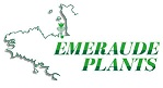 logo-emeraude-plants