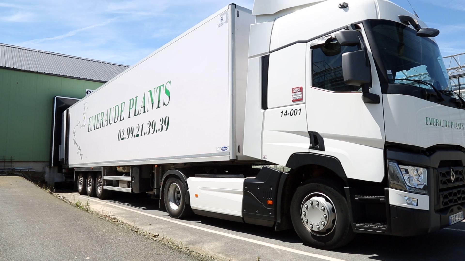 EmeraudePlant-camiond0