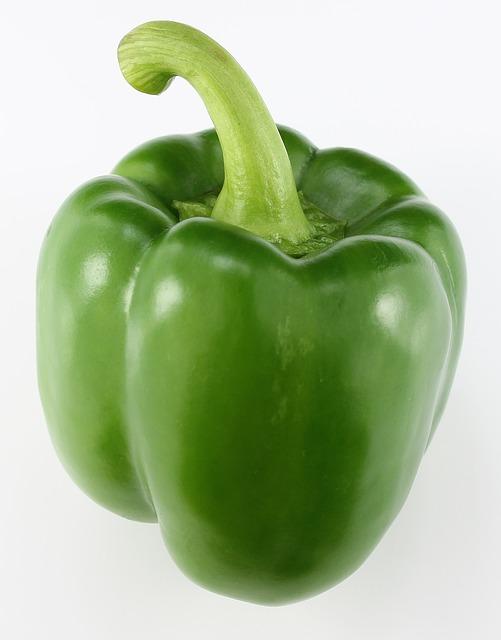 plants-poivron-emeraude-plants